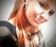 Charleston female escort - Carolina currie have a taste of your truly