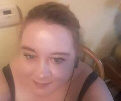 Grand Rapids female escort - Thick wet and juicy bbw
