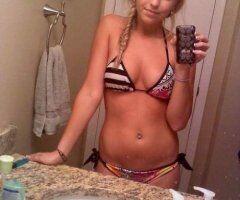 Salt Lake City female escort - 🌷 Beautiful Hot Sexy Horny Girl🌷🍇🌷Free Fun Hard Sex🌷