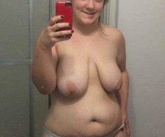 Sacramento female escort - 💘💦💦💘💘44Year Divorced Older Mom Fuck Me __Totally Free💘💦💦