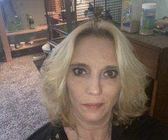 Lawrence female escort - 🆘💯Locked stalked & loaded.🆘💯💋🍭💋