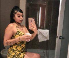 Chicago female escort - Best naughty girl in town