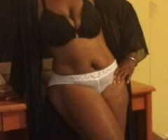 Chicago female escort - Sexy 🤩 Mature 💦 Wet And Ready to Please 😜 Incalls In Bridgeview