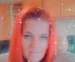 Owensboro female escort - Best sexual experience of ur life