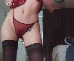 Charleston female escort - Pretty, young, vivacious flexible. You'll regret passing me up😉