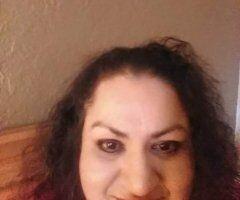 "Little Rock female escort - DISCREET FUN NLR BBW SPANISH QV""50""!! INCALL"