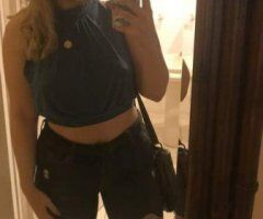 Central Texas female escort - 💚Long_Time_Sensual_Romance_Have_more_Fun_🌷&💚_SEX_New_in_Town💚
