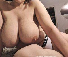 Miami female escort - ❤️❤️BBW Older mom Looking for drinker buddy !!❤️