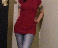 Erie female escort - Available Now!!! **Temporary Change In Number: 814-760-0976