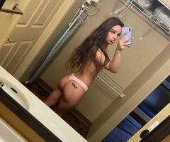Los Angeles female escort - 5⃣💫 Latina Celina 🇭🇳🇲🇽 5032174904 New pics Incalls Right Now