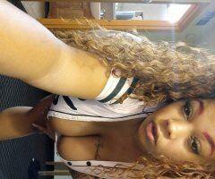 Sacramento female escort - 💋Throat baby 👄 sexy BBW hot and ready💦 north sac