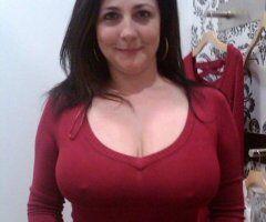 Boulder female escort - 💕💋❤️💕44 YEARS OLDER HISPANIC DIVORCED MOM COME_FUCK ME💕💋❤️💕