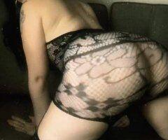Amarillo female escort - 💦🎀 (F)(R)(E)(A)(K)😜😈🌈 ⓣⓘⓖⓗⓣ 😻 ⓙⓤⓘⓒⓨ