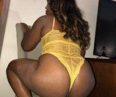 Hampton female escort - 💦💋 Super Soaker & THICK AND JUICEY💋💗💋