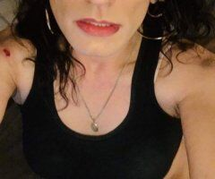 Sarasota/Bradenton TS escort female escort - Hilton bay front trans waiting for you to Cum by and release!