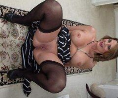 Oakland/East Bay female escort - Smoking HOTT Blonde Bombshell???Available NOW!!!!????