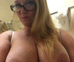 "Mattoon female escort - Ride me I""m Avalible 420 Car sex ▶ Special services Incall/Outca"