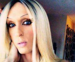 Fort Lauderdale TS escort female escort - Sexxy💋 FuLLY LoaDeD 💦 🍆 TRaNSeXuaL ❌❌❌ GoDDeSS ►►► 👅