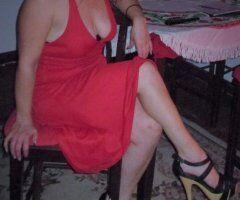 Salt Lake City female escort - 💞Sensual BODYRUB Be.Satisfied💞Amazing Hands 💞No FS