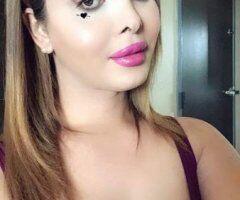 Sarasota/Bradenton TS escort female escort - Jenna tales visiting town for short time