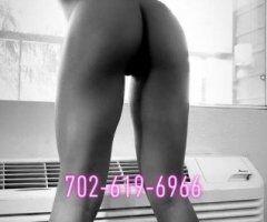 Oakland/East Bay female escort - Ebony Dime💎 Available Now✅