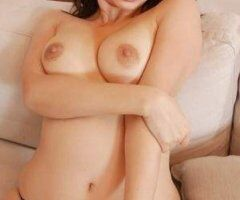 Salt Lake City female escort - Asian Beauty Queen💜'Nuru'㊙Full Body Massage💜Available RIGHT NOW