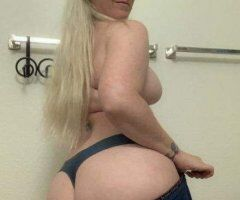 Milwaukee female escort - 𝓾𝓷𝓱𝓪𝓹𝓹𝔂 𝒹𝒾𝓋😍𝓇𝒸𝑒𝒹 Older 𝓶𝓸𝓶 Fuck Me Totally Free