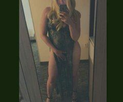 St. Petersburg female escort - Albino Hottie Ready To Get Naughty - Outcall
