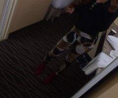 Raleigh-durham female escort - WET WET WET!💦 CUM taste before I leave ! 💦🤤