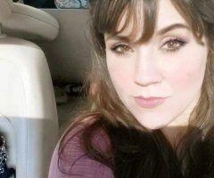 Owensboro female escort - Beautiful Authentic, Verified Companion!