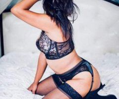 Madison female escort - KINKY🌹Classy 🌹🥂🍯sweet🍯always discreet💦💦ULTIMATE PLAYMATE