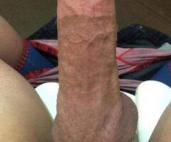 Atlanta female escort - 2 Hot & Hung Dudes in Town 2night Only!!