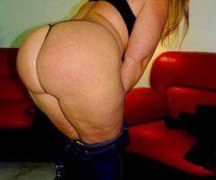 "Laredo female escort - Ride me I""m Avalible 420 Car sex ▶ Special services Incall/Outcal"