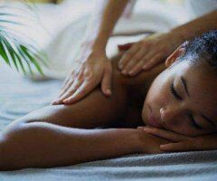 Austin body rub - Discover Another Side Of Yourself With ASIAN MASSAGE!!!