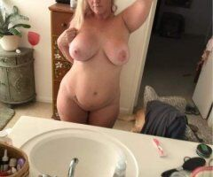 """Little Rock female escort - Ride me I""""m Avalible 420 Car sex ▶ Special services Incall/Outcal"""