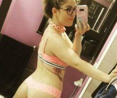 Tacoma female escort - Available for hook up Your Bedroom or My Hotel