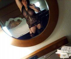 Newport News female escort - Horny mommy ready to freaky and nasty.