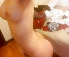 Houston TS escort female escort - 💦Busty TS Bomb LADY Ready FOR Eat and lick Hookup💦Oral anal420