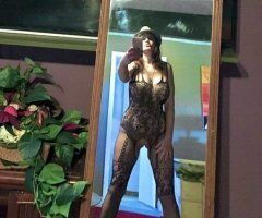 Treasure Coast female escort - St🛑P Wasting Time on Fakes, Fattys, Fentanyl💉 Addicts