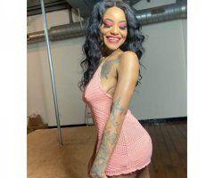 Philadelphia female escort - 💦💦Dominican Mami 💕😍💋