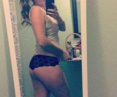 Charlotte female escort - ITS ME! SAMMY!🌻Outcall•Incall🌻《MSG•CALL to SCHEDULE》