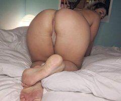 Staten Island female escort - 🎄🎄Discreet ChubbyY// mom🎄🎄