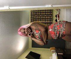 Tampa female escort - Sexy red @ Yo service Daddy🥀🥀💖😛😜😝😋