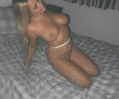 Chico female escort - 💋WET & READY TO PLAY💕AVAILABLE NOW👅