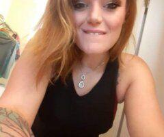 Medford female escort - Sexy, spunky, looking for fun