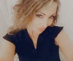 Bridgeport female escort - 💛💙💜💚❤MANIC MONDAY! Specials BBJ ONLY 60🌷🌷 QV 80!!🌷🌷🌷🌷