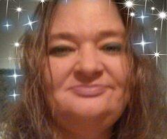 Clarksburg female escort - .MLBlueEyedBaby