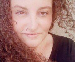 Louisville female escort - Actual Woman Providing Real GFE