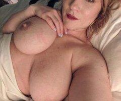 Providence female escort - 💚💘💘💦 40 Y/O Divorced Older Mom FUCK ME 69 STYLE 💚💘💘💦