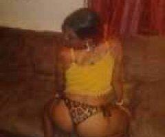 Atlanta female escort - Beautiful Slim Thick